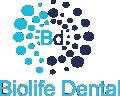 Biolife Dental, distribuidores de materiales para dentistas en Tenerife.  Proveedor dental. Distribución de prótesis dentales, implantes, material para dentistas, etc. en Tenerife y Canarias